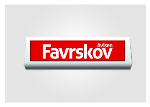 Favrskov Avisen