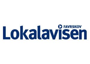 Favrskov Lokalavisen