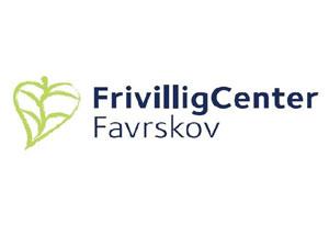FrivilligCenter Favrskov