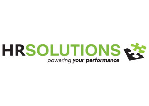 HR Solutions ApS